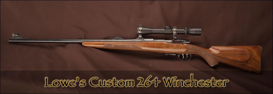 Cale 39 S Gunsmithing In Charleston Huntington Beckley